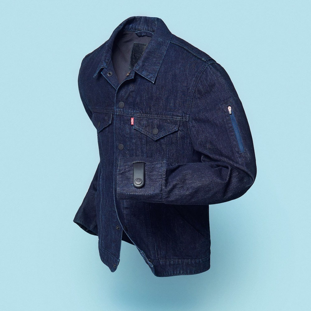 levis-jacket-wired-UK